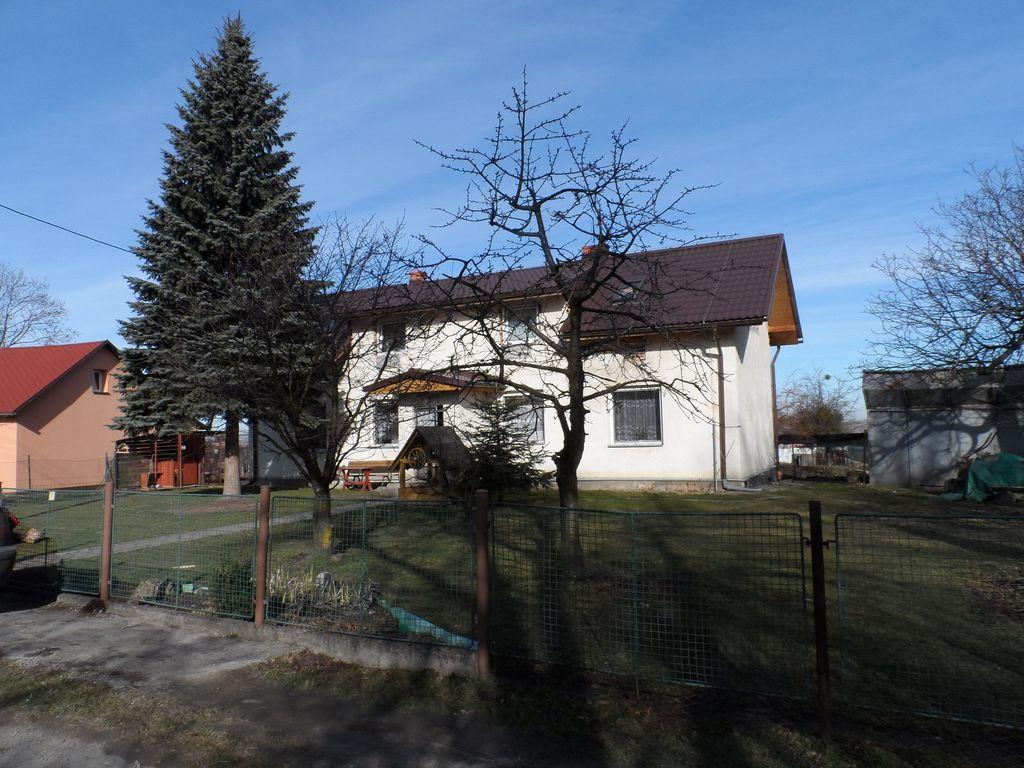 RD 6+1 , Český Těšín,  Horní Žukov