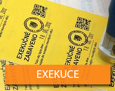 ic-exekuce