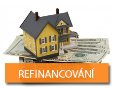 ic-refinancovani